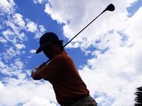 ゴルフ場情報